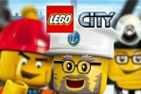 Lego City Time To Build