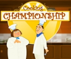 Cooking Championship
