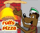 Rolfs Pizza