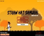 Straw Hat Samurai(�������)